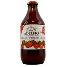 Picture of adelfio cherry tomato sauce cl 33