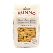 Picture of rummo casarecce n.88 gr 500
