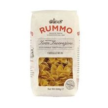 Picture of rummo farfalle n.85 gr 500