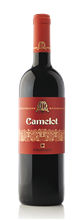 Picture of firriato camelot vino rosso cl 75