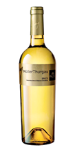 Picture of fazio muller thurgau igt vino bianco cl 75