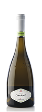 Picture of firriato charme vino bianco cl 75