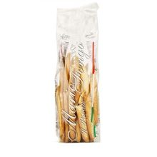 Picture of il panate' rubata' olive breadsticks gr 200