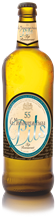 Immagine di menabrea 55 pils top restaurant cl 75
