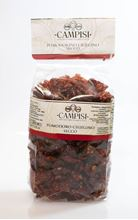 Picture of Campisi Sun-dried Cherry Tomatoes Bag gr 250