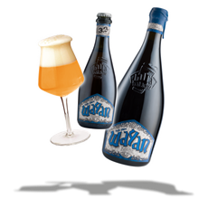 Picture of baladin wayan birra cl 75