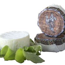 Picture of ALTA LANGA GOAT CHEESE