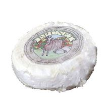 Picture of ALTA LANGA BRUNET GOAT CHEESE