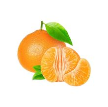 Picture of Clementine
